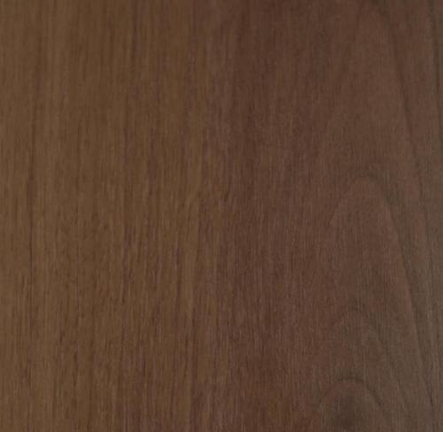 орех855
