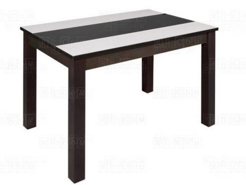 Стол BUONI 2