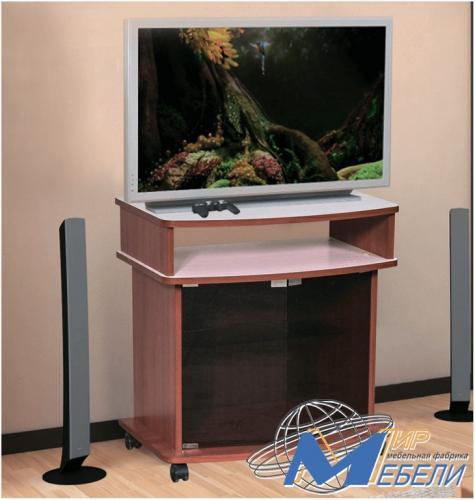 TV (без бара). Габаритные размеры 0.63х0.66х0.42м